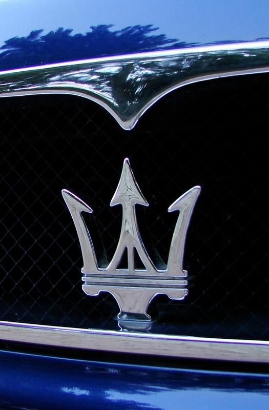 [Steph69] Maserati 3200 GT Assetto Corsa DSC08977