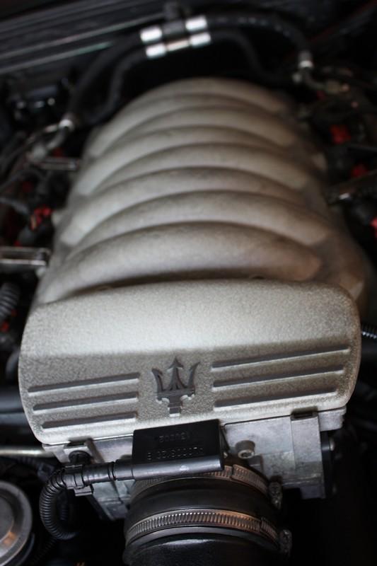 [Steph69] Maserati 3200 GT Assetto Corsa IMG_0513