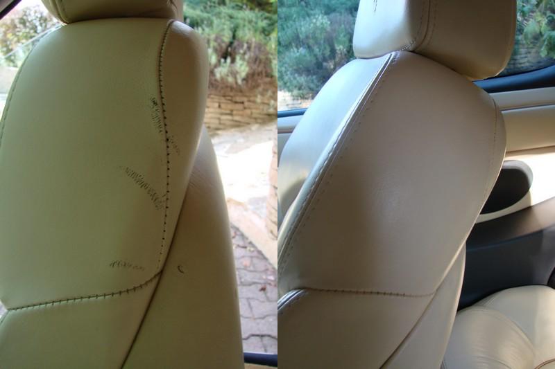 Rénovation des cuirs de ma 3200 GT Assetto Corsa Cuir3