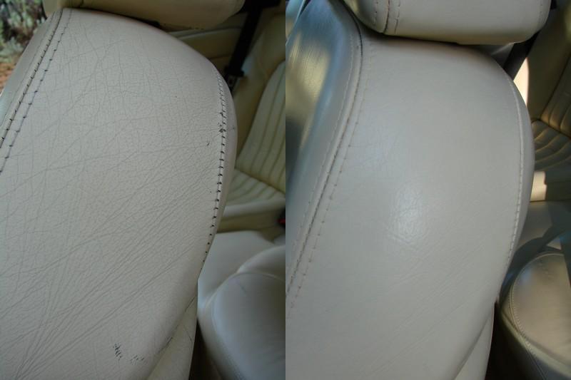 Rénovation des cuirs de ma 3200 GT Assetto Corsa Cuir4