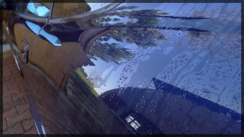 [Steph69] GranSport Blu Nettuno, Cuoio DSC08427