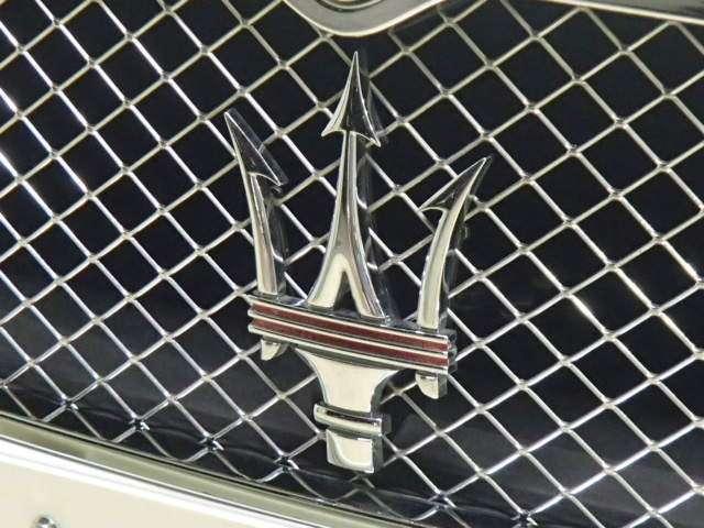 Maserati GranSport 10th Anniversary GranSport10_006