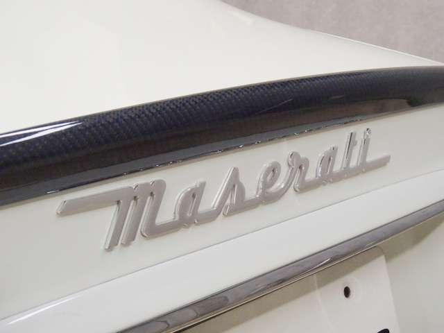Maserati GranSport 10th Anniversary GranSport10_008