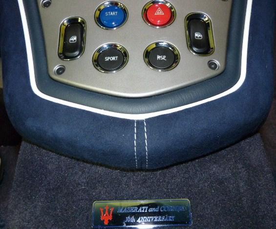 Maserati GranSport 10th Anniversary GranSport10_022