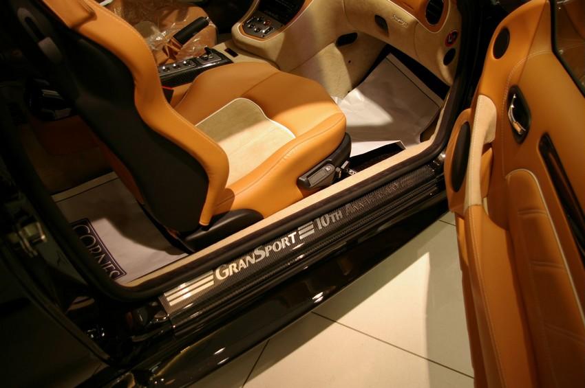 Maserati GranSport 10th Anniversary GranSport10_026