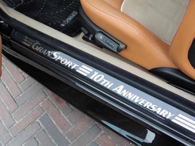 Maserati GranSport 10th Anniversary GranSport10_027