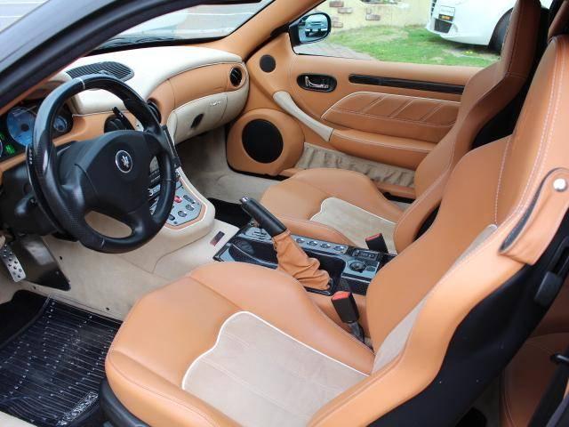Maserati GranSport 10th Anniversary GranSport10_030