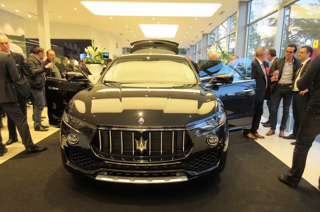 Photos concessions Maserati IMG_2159