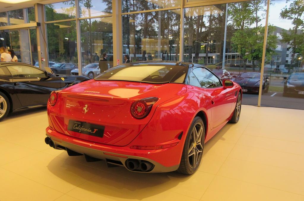 Photos concessions Maserati IMG_2162