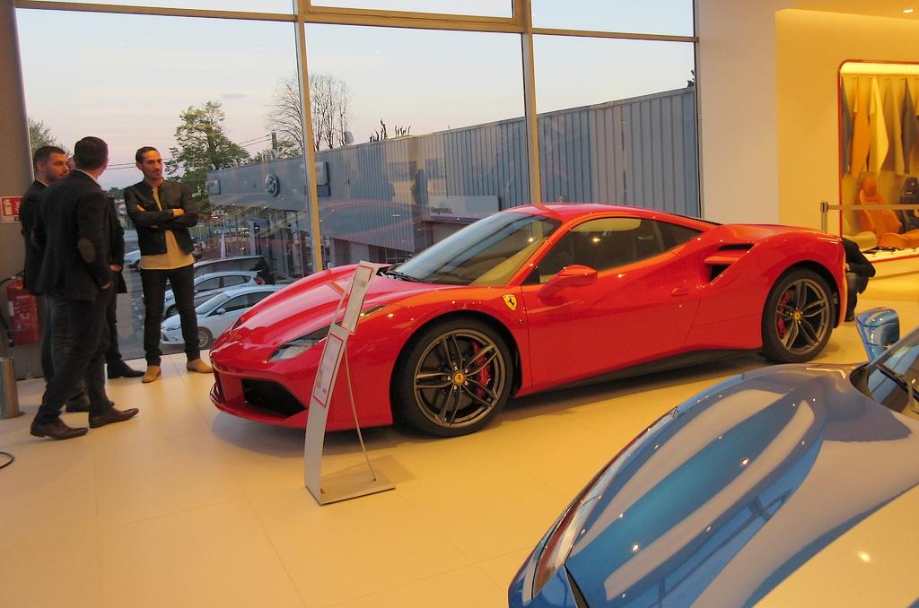 Photos concessions Maserati IMG_2164