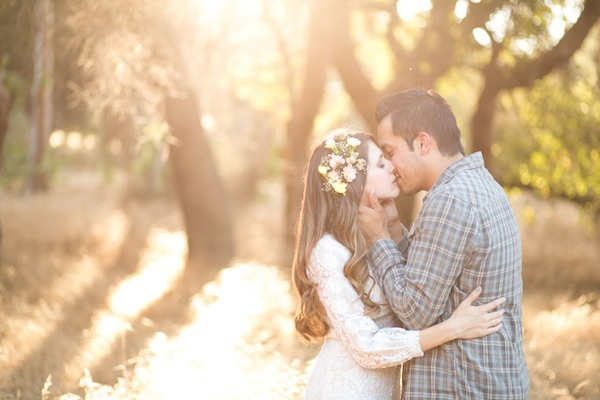 Ljubav i romantika u slici  - Page 7 Romance-in-marriage