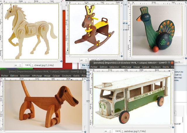 La 3D informatisée, avec Blender et sans Joujoux_scie_sauteuse