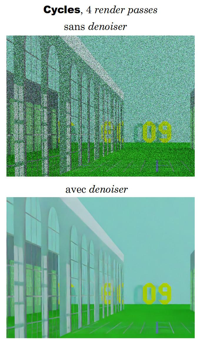 La 3D informatisée, avec Blender et sans - Page 2 Cycles_et_denoiser_demo
