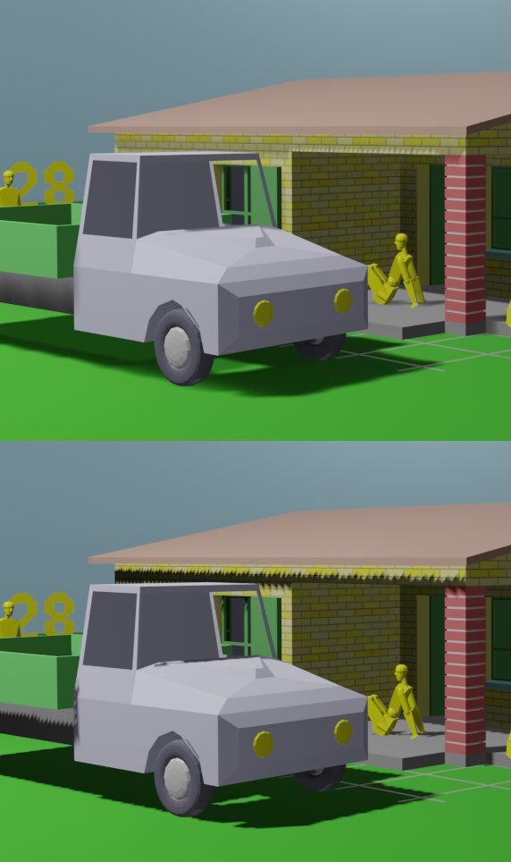 La 3D informatisée, avec Blender et sans Entre_2_80_et_2_81