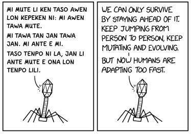 Apprenez le toki pona, la langue qui n'a que 120 mots Pathogen02