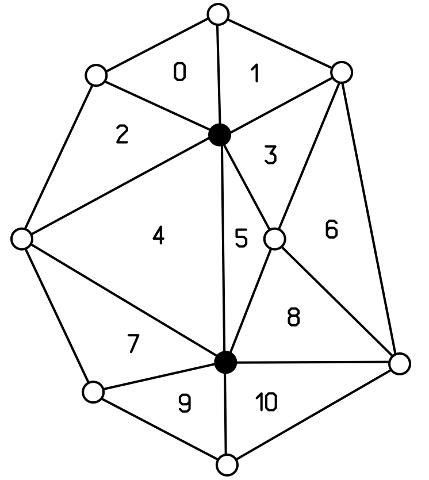 Petit jeujeu mathématique deviendra gros casse-tête - Page 2 Deplacement_de_deux_points