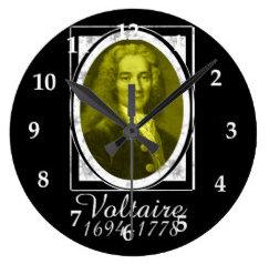 Petit jeujeu mathématique deviendra gros casse-tête - Page 3 Horloge_voltaire