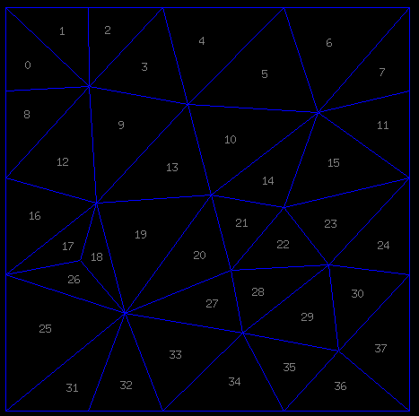 Petit jeujeu mathématique deviendra gros casse-tête - Page 5 20171120b