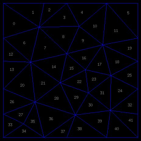 Petit jeujeu mathématique deviendra gros casse-tête - Page 3 Aout