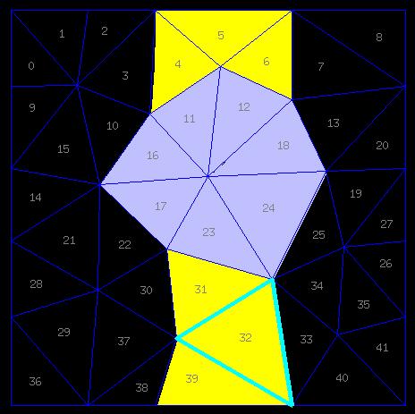 Petit jeujeu mathématique deviendra gros casse-tête - Page 2 Atchoum_cavexe_moins_efficace
