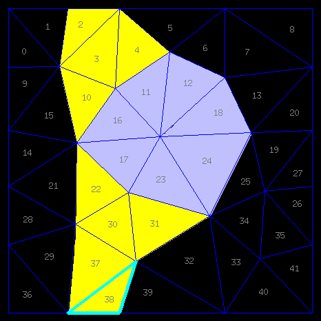 Petit jeujeu mathématique deviendra gros casse-tête - Page 2 Atchoum_cavexe_preconise