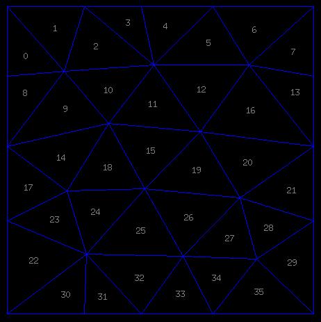 Petit jeujeu mathématique deviendra gros casse-tête - Page 3 Avril