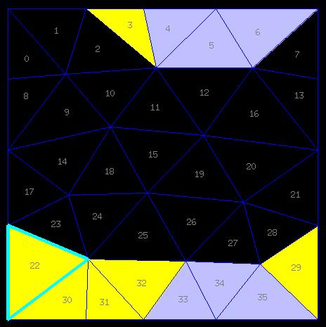 Petit jeujeu mathématique deviendra gros casse-tête - Page 3 Avril_cavexe_dissident