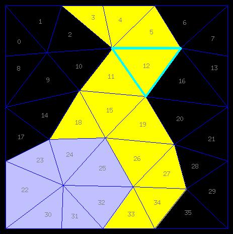 Petit jeujeu mathématique deviendra gros casse-tête - Page 3 Avril_solution_humaine