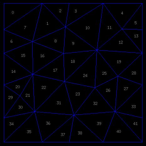 Petit jeujeu mathématique deviendra gros casse-tête - Page 5 Blancheneige