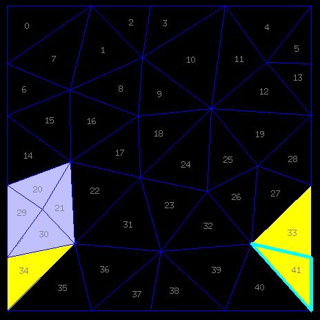 Petit jeujeu mathématique deviendra gros casse-tête - Page 5 Blancheneige_amont1