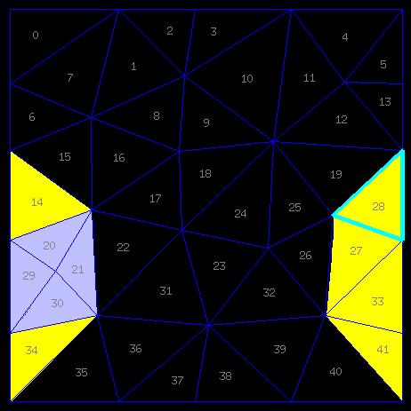Petit jeujeu mathématique deviendra gros casse-tête - Page 5 Blancheneige_amont2