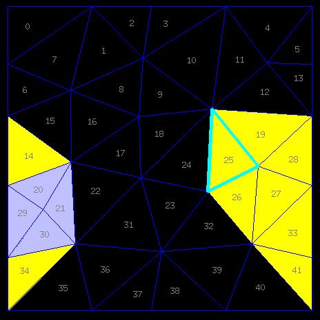 Petit jeujeu mathématique deviendra gros casse-tête - Page 5 Blancheneige_amont3