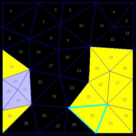 Petit jeujeu mathématique deviendra gros casse-tête - Page 5 Blancheneige_amont4
