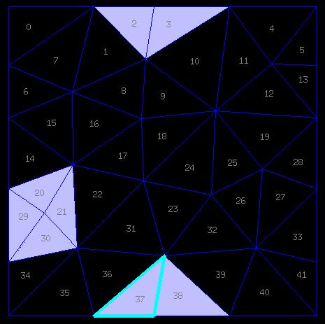 Petit jeujeu mathématique deviendra gros casse-tête - Page 5 Blancheneige_deux_quadrilateres