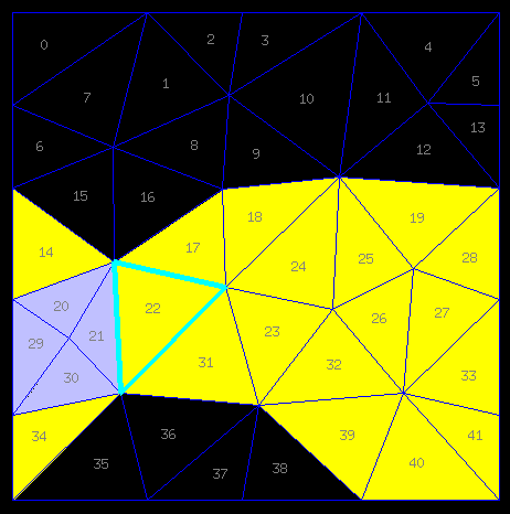 Petit jeujeu mathématique deviendra gros casse-tête - Page 5 Blancheneige_quasi_cavexe