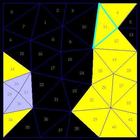 Petit jeujeu mathématique deviendra gros casse-tête - Page 5 Blancheneige_seul_cavexe_inversible