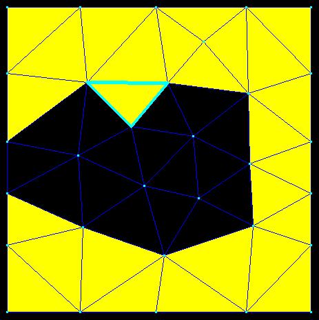 Petit jeujeu mathématique deviendra gros casse-tête - Page 3 Concave_a_tenon