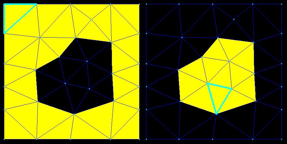 Petit jeujeu mathématique deviendra gros casse-tête - Page 3 Concave_et_convexe