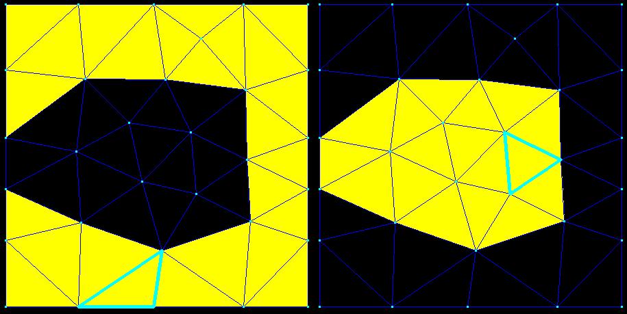 Petit jeujeu mathématique deviendra gros casse-tête - Page 3 Concave_et_convexe2