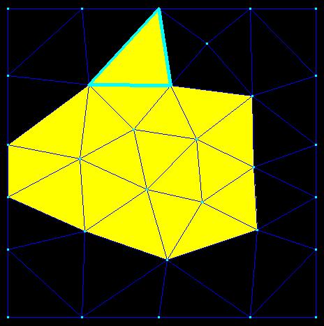 Petit jeujeu mathématique deviendra gros casse-tête - Page 3 Convexe_a_tenon