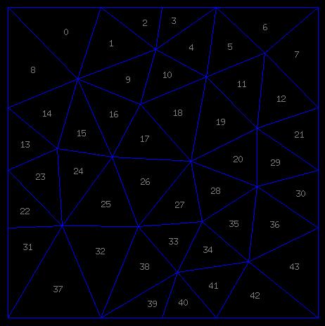 Petit jeujeu mathématique deviendra gros casse-tête - Page 3 Degaulle