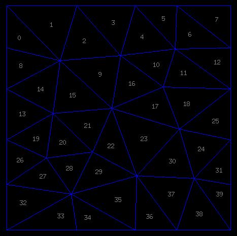 Petit jeujeu mathématique deviendra gros casse-tête - Page 5 Dimanche