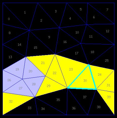 Petit jeujeu mathématique deviendra gros casse-tête - Page 5 Dimanche_meilleur_cavexe