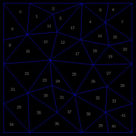 Petit jeujeu mathématique deviendra gros casse-tête - Page 5 Dormeur