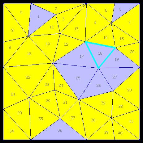 Petit jeujeu mathématique deviendra gros casse-tête - Page 5 Dormeur_solution_heretique