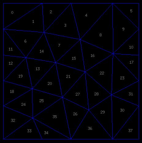 Petit jeujeu mathématique deviendra gros casse-tête - Page 3 Grincheux