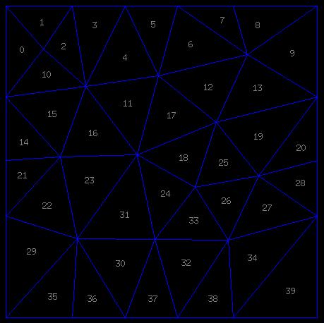 Petit jeujeu mathématique deviendra gros casse-tête - Page 3 Joyeux