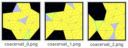 Petit jeujeu mathématique deviendra gros casse-tête - Page 3 Joyeux_coacervats_ovni