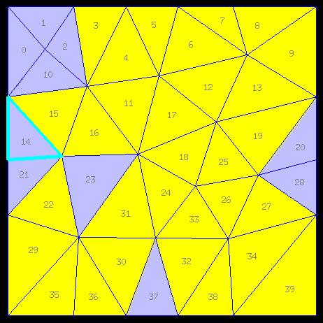 Petit jeujeu mathématique deviendra gros casse-tête - Page 3 Joyeux_deux_quadrilateres