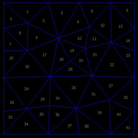 Petit jeujeu mathématique deviendra gros casse-tête - Page 5 Juillet
